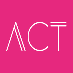 logo-ACT-small-wit-1